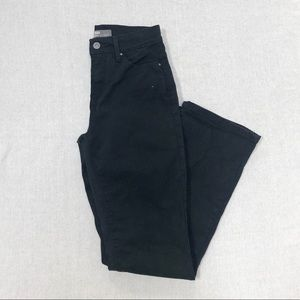 Like New Levi's Slimming Bootcut Jeans